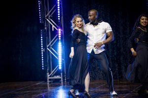 Brielle Friedman Dance Competition Titles