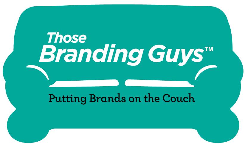 The Branding Guys